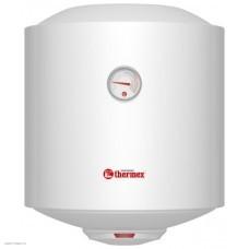 Накопительный водонагреватель Thermex TitaniumHeat 50 V