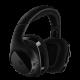 Наушники с микрофоном Logitech Gaming Headset G533