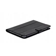 Чехол для планшета Riva 3214 black 8
