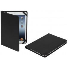 Чехол для планшета Riva 3217 black 10.1