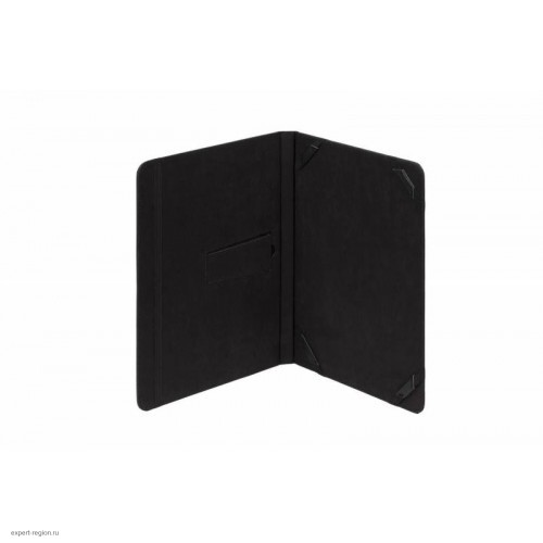 "Чехол для планшета Riva 3217 black 10.1"""