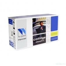 Тонер-картридж 106R02773 Xerox Phaser 3020/WC 3025 1500стр. (НВ-принт)