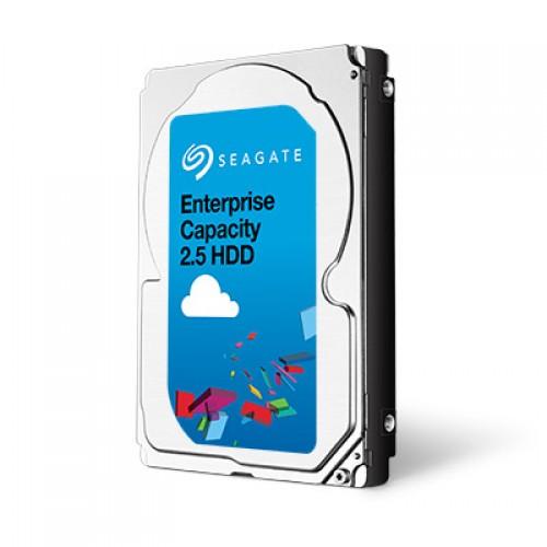 Накопитель HDD 2000Gb Seagate ST2000NX0253