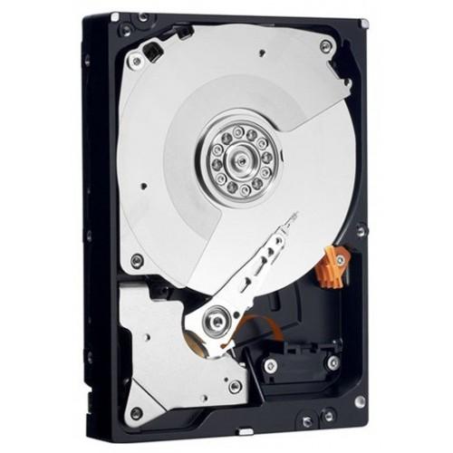 Накопитель HDD  500 Gb Western Digital WD5003AZEX