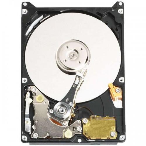 "Накопитель HDD 1000 Gb Toshiba DT01ACA100 (кэш 32Mb) SATA 3.0 7200rpm 3.5"""