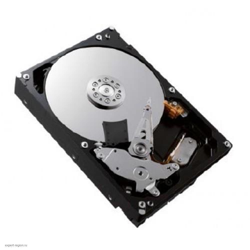 """Накопитель HDD  500 Gb Toshiba HDWD105UZSVA P300 (кэш 64Mb) SATA 3.0 7200rpm 3.5"""""""