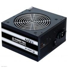 Блок питания 500W ATX Chieftec GPS-500A8