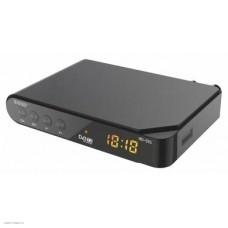 Цифровой ресивер СИГНАЛ ELECTRONICS HD-555