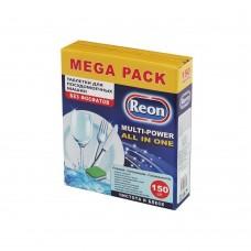 Таблетки для ПММ REON REON 03-007