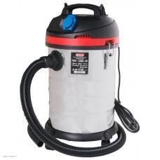 Профессиональный пылесос ДИОЛД ПВУ-1200-30 1200 Вт