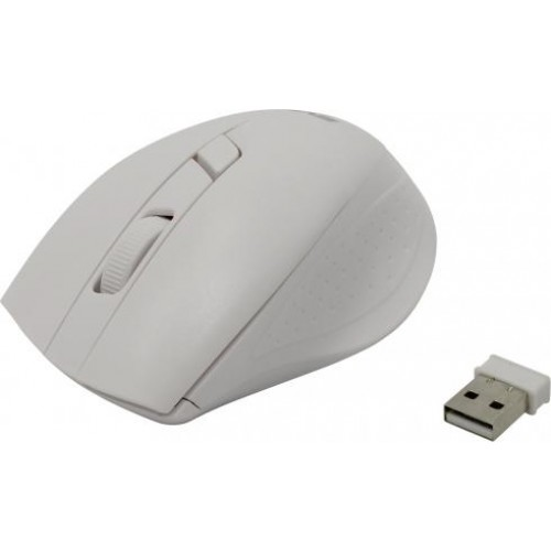 Манипулятор SVEN RX-325 Wireless, White