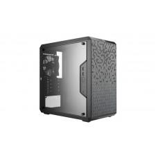 Корпус COOLER MASTER MasterBox Q300L BLACK MCB-Q300L-KANN-S00 Window