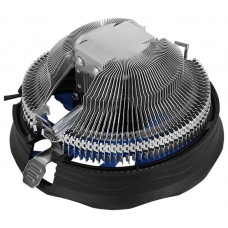 Кулер для процессора AeroCool Verkho Plus
