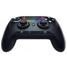 Игровой контроллер Razer Raiju TE (PS4) RZ06-02610400-R3G1