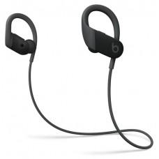 Беспроводные наушники Beats Powerbeats High-Performance Wireless Black