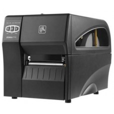 Принтер этикеток Zebra ZT220 (ZT22042-D0E200FZ)