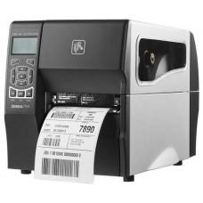 Принтер этикеток Zebra ZT230 (ZT23042-T0EC00FZ)