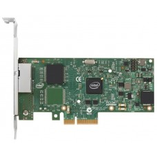 Сетевая карта Intel I350T2V2BLK OEM