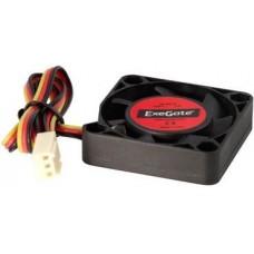 Вентилятор для видеокарты Exegate 4010M12S (EX166186RUS)