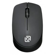 Мышь Oklick 486MW Black USB
