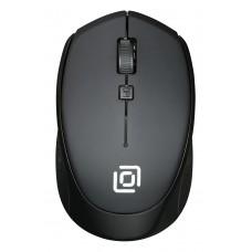 Мышь Oklick 488MW Black USB