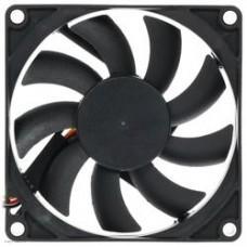 Вентилятор Gembird  D8015SM-3 (D8015SM-3)