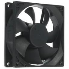 Вентилятор Gembird D9225HM-3 (D9225HM-3)