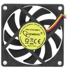 Вентилятор Gembird [D7015SM-3]