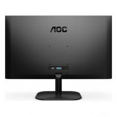 Монитор AOC 24B2XH 23.8