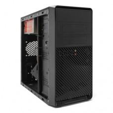 Корпус CROWN MICRO Miditower CROWN CMC-4102 (CM000003005)