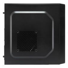 Корпус CROWN MICRO Miditower CROWN CMC-4103 (CM000003006)
