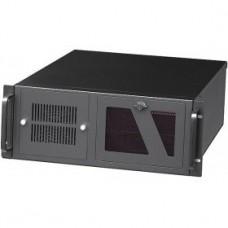 Серверный корпус Procase EB430M-B-0