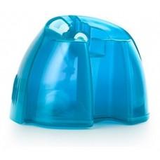 Отпариватель ручной KITFORT KT-916-1,  синий  / белый