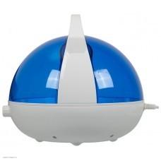 Увлажнитель воздуха STARWIND SHC2416,  белый  / синий