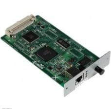 Сетевая карта Kyocera IB-50 Gigabit Ethernet, 1505JV0UN0