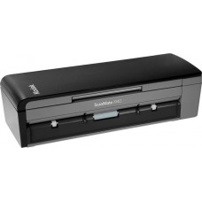 Сканер Kodak ScanMate i940 (Цветной, двухсторонний, ADF 20 листов,  А4, 20 стр/мин, арт. 1960988)