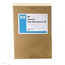 Комплект обслуживания HP LLC LaserJet 220V Maintenance Kit for LJ Enterprise M630 series, 225000 pages (B3M78A)