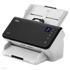 Сканер KODAK Alaris E1025 (А4, ADF 80 листов, 25 стр/мин., 3000 лист/день, USB2.0, арт.1025170)