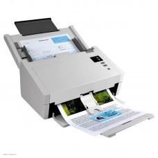 Сканер Avision AD230U  Формат А4, Скорость 40 стр./мин, АПД 100 листов