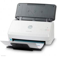 Сканер HP ScanJet Pro 2000 s2 Scanner, 1y warr, (replace L2759A)