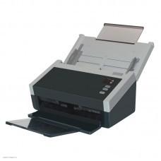 Сканер Avision AD240U Формат А4, Скорость 60 стр./мин, АПД 100 листов