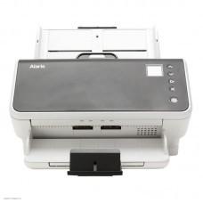 Сканер Kodak Alaris S2050 (А4, ADF 80 листов, 50 стр/мин, 5000 лист/день, USB3.1, арт. 1014968)