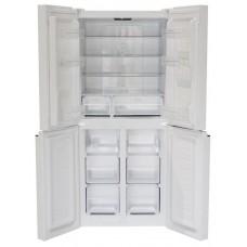 Холодильник LERAN RMD 525 BIX NF