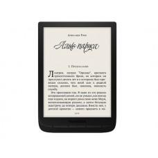 PocketBookPocketBook 740 black  (PB740-E-RU)