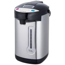 Чайник электрический SUPRA TPS-5002S