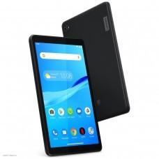 Планшет Lenovo Tab M7 TB-7305I (7.0) 16Gb 3G Black (ZA560043RU)