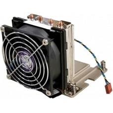 Вентилятор Lenovo 4F17A12350