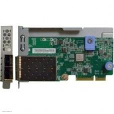 Сетевой контроллер Lenovo 7ZT7A00546