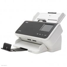 Сканер KODAK Alaris S2080w (А4, ADF 80 листов, 80 стр/мин, 8000 лист/день USB3.1, LAN, WLAN, арт. 1015189)