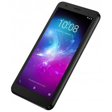 Смартфон ZTE Blade L8 (1+32) черный